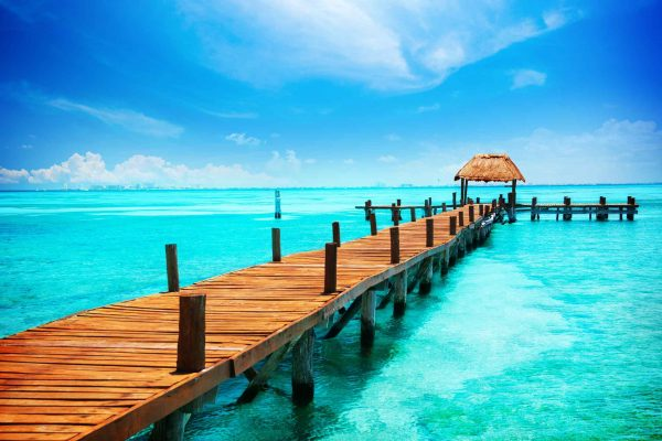tropical-paradise-sea-pier